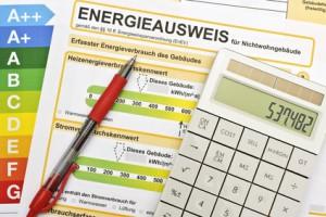 Energieberater Weiterbildung