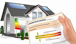 Fortbildung Energieberater