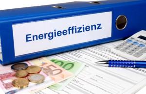 Energieeffizienz Fortbildung