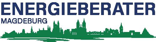Energieberater Magdeburg
