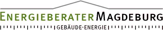 Energieberater Magdeburg - Energieberatung in Magdeburg und Umgebung